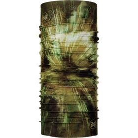 Buff Coolnet UV+ Neck Tube Diode Moss